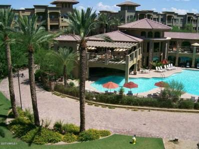 5350 E Deer Valley Drive Unit 4408, Phoenix, AZ 85054 - MLS#: 5718578