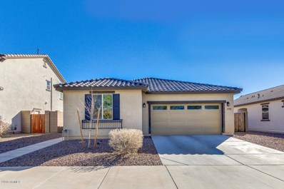 21279 E Calle Luna --, Queen Creek, AZ 85142 - MLS#: 5718632
