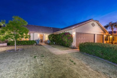 4361 E Muriel Drive, Phoenix, AZ 85032 - MLS#: 5718662