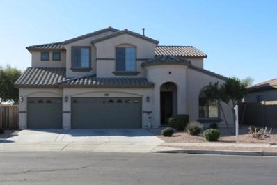 19137 W Pasadena Avenue, Litchfield Park, AZ 85340 - MLS#: 5718717