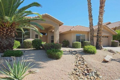 7456 E Sand Hills Road, Scottsdale, AZ 85255 - MLS#: 5718794