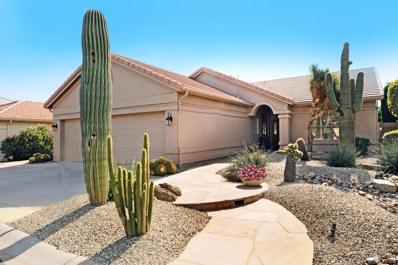9003 E Emerald Drive, Sun Lakes, AZ 85248 - MLS#: 5718826