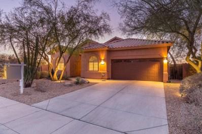 8270 E Fairy Duster Drive, Gold Canyon, AZ 85118 - MLS#: 5718846