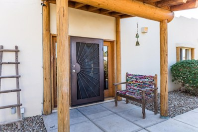 4535 E Glenrosa Avenue, Phoenix, AZ 85018 - MLS#: 5718856