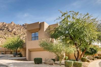 25555 N Windy Walk Drive Unit 53, Scottsdale, AZ 85255 - MLS#: 5718857