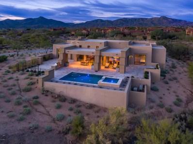 10450 E Scopa Trail, Scottsdale, AZ 85262 - MLS#: 5718949