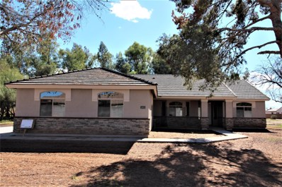 13013 E Brooks Farm Road, Chandler, AZ 85249 - #: 5718959