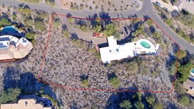 4751 E Charles Drive, Paradise Valley, AZ 85253 - MLS#: 5719044