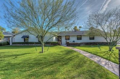 4115 N 63RD Street, Scottsdale, AZ 85251 - MLS#: 5719068