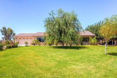 1506 N 305TH Avenue, Buckeye, AZ 85396 - MLS#: 5719100