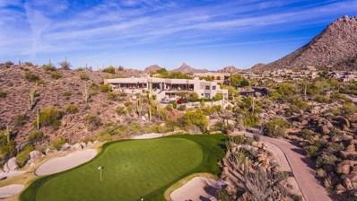 10801 E Happy Valley Road Unit 114, Scottsdale, AZ 85255 - MLS#: 5719146