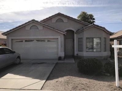 11327 E Camino Street, Mesa, AZ 85207 - MLS#: 5719153