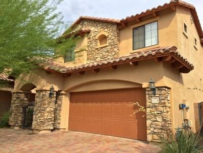 7233 E Nathan Street, Mesa, AZ 85207 - MLS#: 5719354