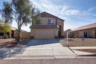 2233 W Saint Catherine Avenue, Phoenix, AZ 85041 - MLS#: 5719431
