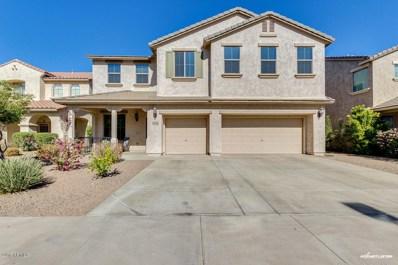 18252 W Golden Lane, Waddell, AZ 85355 - MLS#: 5719450
