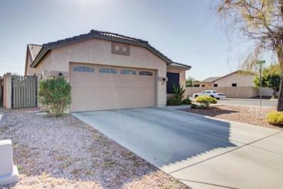 10781 W Windsor Avenue, Avondale, AZ 85392 - MLS#: 5719457