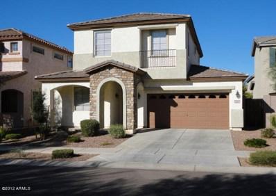 3642 E Warbler Road, Gilbert, AZ 85297 - MLS#: 5719464