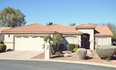 9010 E Copper Drive, Sun Lakes, AZ 85248 - MLS#: 5719476