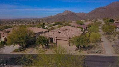 11458 E Beck Lane, Scottsdale, AZ 85255 - MLS#: 5719486