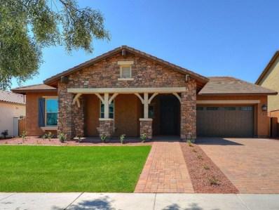 2536 N Acacia Way, Buckeye, AZ 85396 - MLS#: 5719536