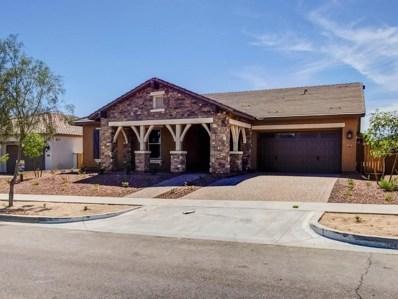 2628 N Acacia Way, Buckeye, AZ 85396 - MLS#: 5719540