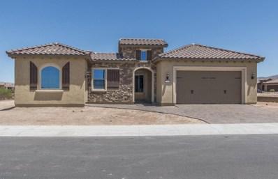 27585 W Tonopah Drive, Buckeye, AZ 85396 - MLS#: 5719556