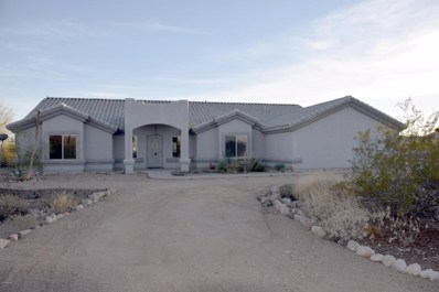20019 W Highland Avenue, Litchfield Park, AZ 85340 - MLS#: 5719599