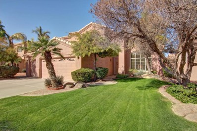 6112 W Dublin Lane, Chandler, AZ 85226 - MLS#: 5719606