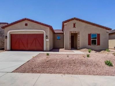 41725 W Cribbage Road, Maricopa, AZ 85138 - MLS#: 5719607