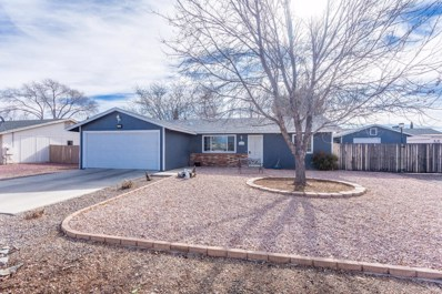 4315 N Agua Fria Drive, Prescott Valley, AZ 86314 - MLS#: 5719628