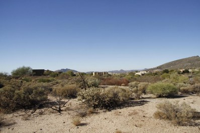 10335 E Horizon Drive, Scottsdale, AZ 85262 - MLS#: 5719660