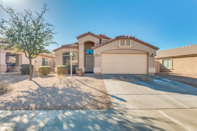 40419 W Novak Lane, Maricopa, AZ 85138 - MLS#: 5719689