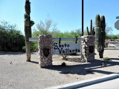 10867 W Dove Roost Road, Queen Creek, AZ 85142 - MLS#: 5719728