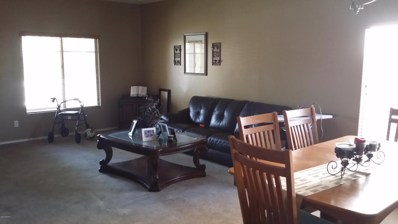 809 S 118TH Drive, Avondale, AZ 85323 - MLS#: 5719730