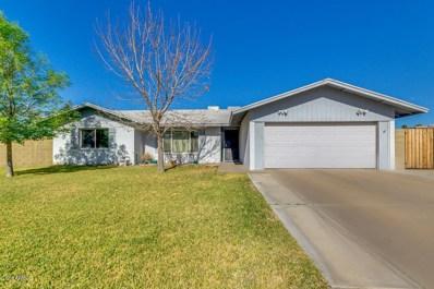 14426 N 35TH Drive, Phoenix, AZ 85053 - MLS#: 5719736
