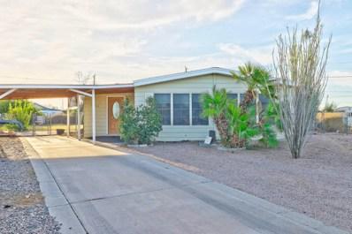 19037 N Mark Lane, Sun City, AZ 85373 - MLS#: 5719752
