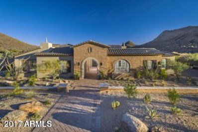 10719 N 138TH Place, Scottsdale, AZ 85259 - MLS#: 5719763
