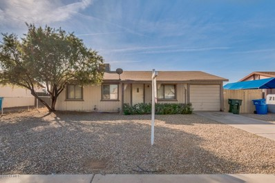7149 W Palm Lane, Phoenix, AZ 85035 - MLS#: 5719778