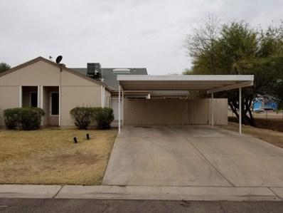 7002 S 42ND Street, Phoenix, AZ 85042 - MLS#: 5719779