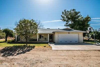 17907 E Palm Beach Drive, Queen Creek, AZ 85142 - MLS#: 5719839