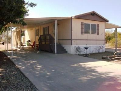 33412 N 223rd Drive, Wittmann, AZ 85361 - MLS#: 5719860