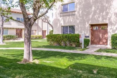 4354 N Parkway Avenue, Scottsdale, AZ 85251 - MLS#: 5719932