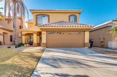 1601 E Flint Street, Chandler, AZ 85225 - MLS#: 5719935