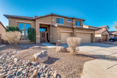 3517 E Fandango Drive, Gilbert, AZ 85298 - MLS#: 5719947