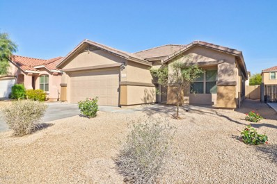 978 E Dee Street, Avondale, AZ 85323 - MLS#: 5719976