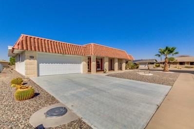 18846 N Kiva Drive, Sun City, AZ 85373 - MLS#: 5719979