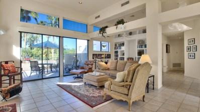 8989 N Gainey Center Drive Unit 205, Scottsdale, AZ 85258 - MLS#: 5719983