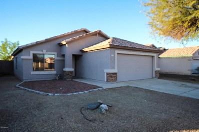 8531 W Mission Lane, Peoria, AZ 85345 - MLS#: 5720035