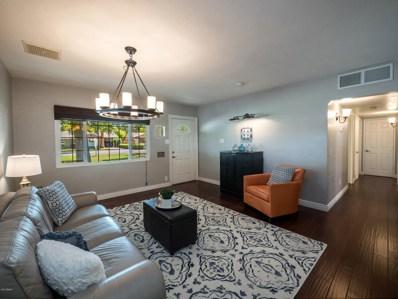 6728 N 12TH Avenue, Phoenix, AZ 85013 - MLS#: 5720054