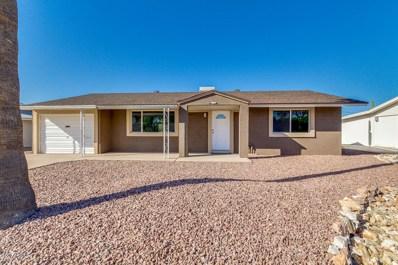 12234 N Cherry Hills Drive, Sun City, AZ 85351 - MLS#: 5720064